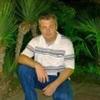 aleksandr, 58, г.Запорожье