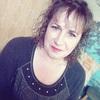 Лариса, 41, Нова Каховка