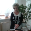 Марина, 54, г.Рязань