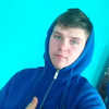 stepan, 18, г.Ивано-Франковск