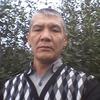 Алмас, 42, г.Кустанай