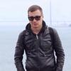 Артем, 39, г.Ленинск-Кузнецкий