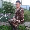 Лилия САФИНА -Арсланб, 58, г.Уфа