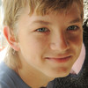 Александр, 21, г.Северск
