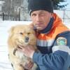 Виталий, 42, г.Барановичи