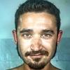 sasha, 32, г.Натания