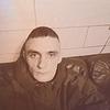 Ігор, 22, г.Львов