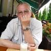 ДМИТРИЙ, 60, г.Москва