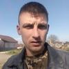 макс, 35, Чернігів