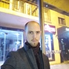 Алексианец, 76, г.Баку