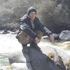 Дмитрий, 39, г.Бишкек