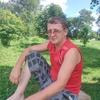 Дмитрий, 36, г.Лысково