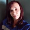 Анна, 29, г.Челябинск