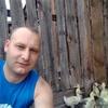 Евгений, 30, г.Енисейск
