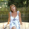 Анна, 41, г.Пружаны