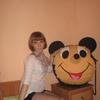 Светлана, 40, г.Крымск