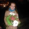 Любовь, 26, г.Липецк