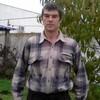 Роман, 40, г.Новоалександровск