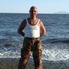 Владмир, 45, г.Магадан