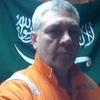 lev, 52, г.Гиждуван