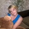 Алиса, 44, г.Уфа