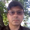 владимир, 55, г.Камень-на-Оби