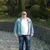 евгений, 42, г.Полонное