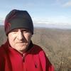 jim, 56, г.Торонто