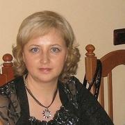 Светлана 52 Ижевск