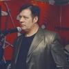 Олег, 49, г.Усть-Каменогорск