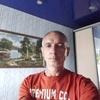 Марат, 52, г.Екатеринбург