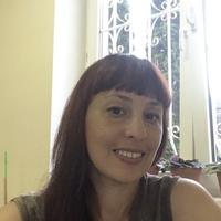 Марина Прокопенко, 40 лет, Дева, Калининград