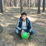 Саша 30 Екатеринбург