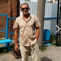 Юрий, 56 лет, Лев, Ростов-на-Дону