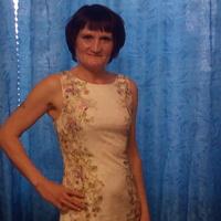 эля, 43 года, Рак, Белореченск