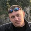 Sergey, 37, Cincinnati