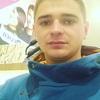 Вася, 21, г.Мукачево