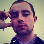 Малахов Олег, 29