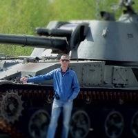 Андрей, 47 лет, Близнецы, Новокузнецк