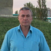 Сергей 55 Санкт-Петербург