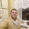 Дима, 35, г.Харьков