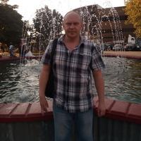 Егор, 43 года, Стрелец, Балашиха