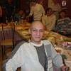 Евгений, 30, г.Озерск