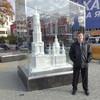 Андрюха, 30, г.Артемовск