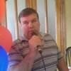 Сергей, 48, г.Ишимбай