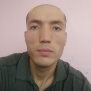 Неъматжон 31 Сергиев Посад