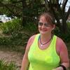 Natali, 32, Memmingen