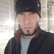Мухаммад👆👆👆👆 26 Москва