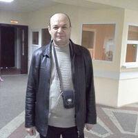 Нурик, 51 год, Телец, Санкт-Петербург