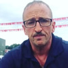 Paul Timms, 47, г.Луисвилл